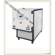 hot sale oil heating mold temperature controller