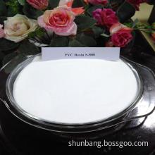 high quality Polyvinyl Chloride for Pvc Floor