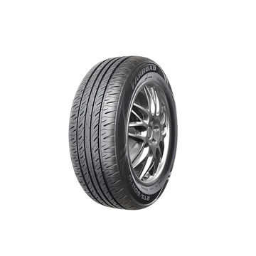 Comfortprestaties band 195 / 65R15