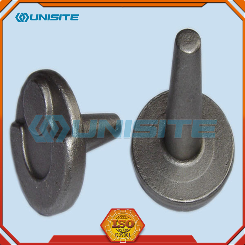 Forging Iron Steel Accessory price