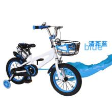2017 new bicycles buy child bike kids bicycle