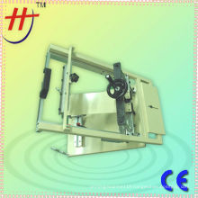 portable manual curved surface screen pen printing machine(LT-S1)