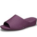 Woman footwear Designs Bedroom Indoor Leisure Slippers