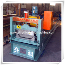 High Strength Steel Roof Tile Forming Machine