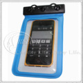 Wasserdichte Digital Products Taschen (KG-WB015)