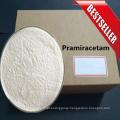 Pramiracetam Amacetam Powder Drug Nootropics CAS 68497-62-1