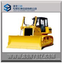Hbxg 165HP Bulldozer Ty165-2