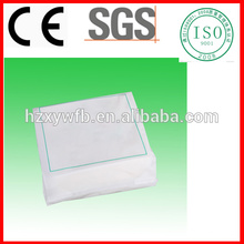 600 Serises Industrial Cotton Wiping Rags Industrial Wipe