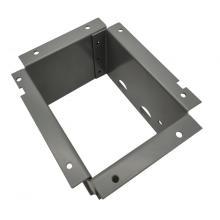Precision Electrical Power Sheet Metal Frame Welding Service