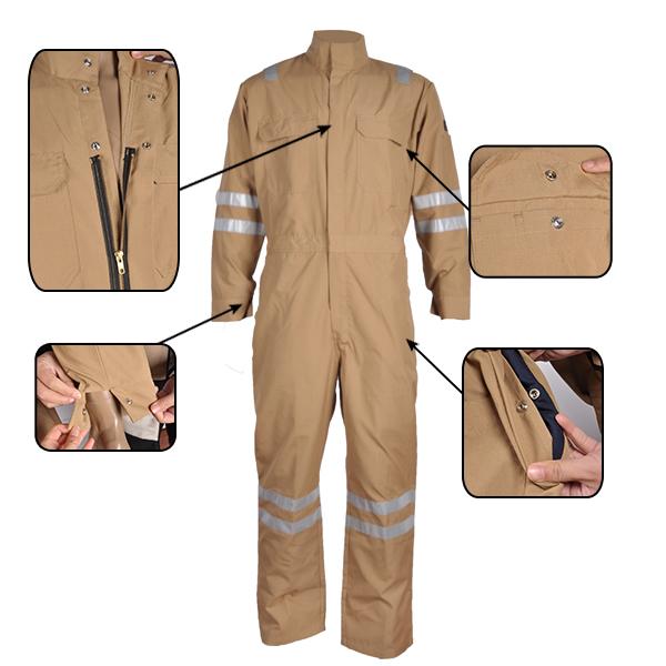 mining uniforms2
