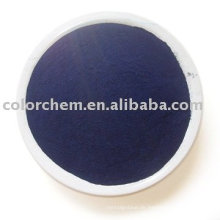 Lösungsmittelblau 36