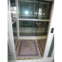 Platform lift home lift cheap price