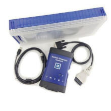 GM Mdi avec Tis2web GM Global diagnostic System (GDS) Sps