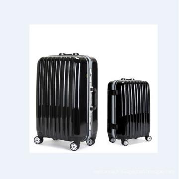 Ensembles de bagages PC de haute qualité en couleurs de série