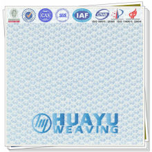 Sandwich Fabric 3D Air Mesh New style Fabric