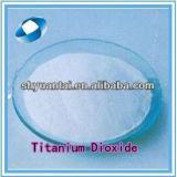 Titanium Dioxide Enamel Grade 98%min
