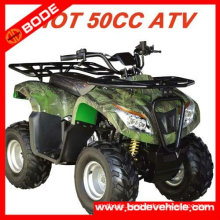 50CC ATV OFF ROAD QUAD 50CC QUAD