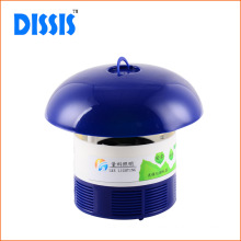 Indoor PP 4W with Fan Device Insect Repeller