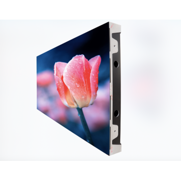 display a led a passo piccolo amazon