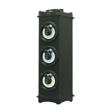 Professional for  Hot Sell Multimedia Party Tower Speaker supply to Kyrgyzstan Factories