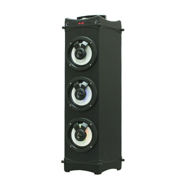 China for  Hot Sell Multimedia Party Tower Speaker supply to Virgin Islands (U.S.) Factories