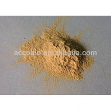 High purity Andrographis Paniculata extract