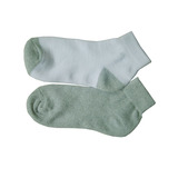 Terry Towelling Cushion Socks Men (Z-92703)