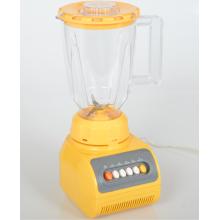 Home appliance kitchenware electric food blender