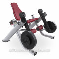 equipamiento para gimnasio Leg Extension XH951