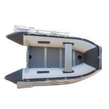 Motor Sport Kayak Inflatable Boat (270cm)