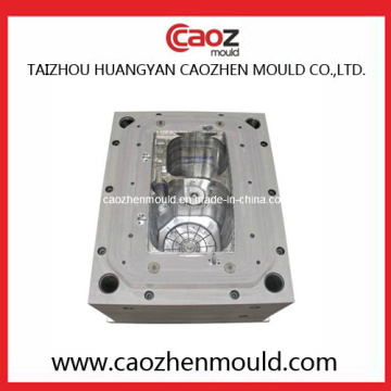 Top Quaity Injection Plastic Washing Machine Mould