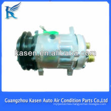 car body parts car compresor clutch in china factory