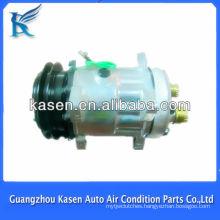 car body parts car compresor clutch in china factory