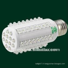 Bonne qualité e27 5w ampoule plombée 12v