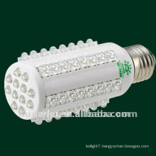 House partner e27 5w led bulb 12v 60 led replace 50 energy-saving