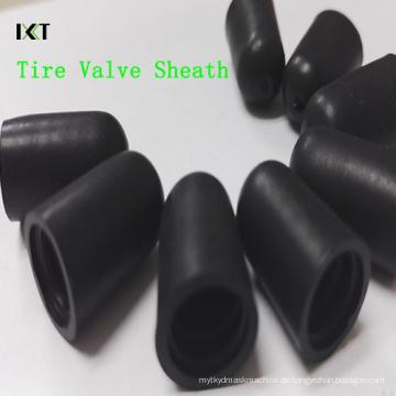 Fahrzeug-Reifen-Anti-Staub-Auto-Rad-Universal-Reifen-Ventil-Hülle Kxt-Sh01
