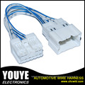 Auomotive Engine Ignition Wiring, Wiring Harness China Supplier