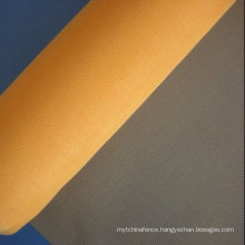 Hot Sell Reinforce Fiberglass Window Screen with (CE and SGS)