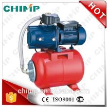 AUJET Haushalt Wasserdruck Booster Auto Wasserpumpe