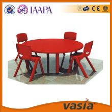 도매 가격 어린이 테이블 및의 자 테이블 어린이 테이블의 자