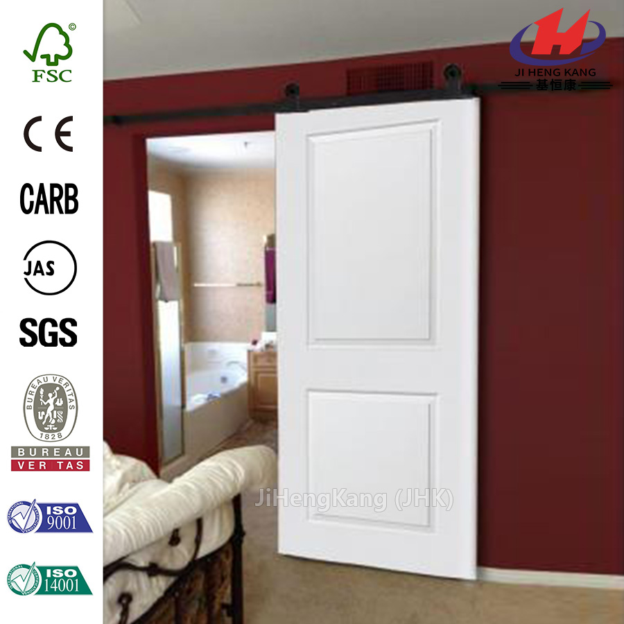 china home depot interior security sliding door