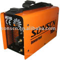 arc dc inverter welding machinery(ARC 160)