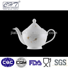 A033 High quality japanese tea kettles