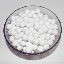 Глинозема помольных шаров с самым лучшим ценой и высокое качество