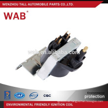 Good quality battery coil ignition system oem 1208004 for wholesale