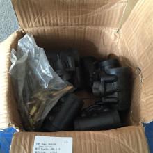 PY190C Teile 23B-32-11000 Hydraulische Radzylinderbremse