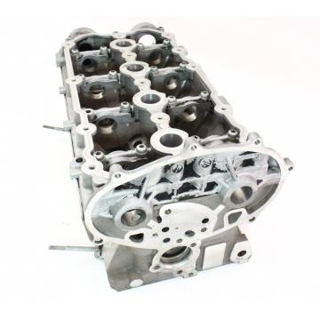 Molde automotivo de fundição de alumínio