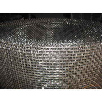 Hot sale Best quality stainless steel mesh
