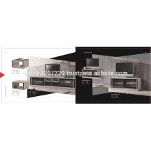 Chipboard Furniture - Living Room set 4