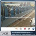 door frame roll forming machine export to Mid- East